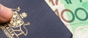 Retirement Visa for Thailand